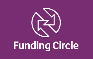 Funding Circle Logo Kit
